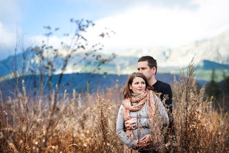 Ich werde Vater: Achterbahnfahrt der Männer zwischen Freude und Angst   Ratgeber und Nachrichten für Eltern und Familie.   Scoop.it