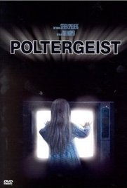 Poltergeist - No Input Is Not As Scary As Snow - ScareTissue | Horror Movies | Scoop.it