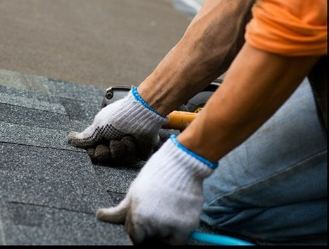 Roofing company Toronto | the Roofers | Roofing contractor - How professional roofing services can assist you? | Scoop.it