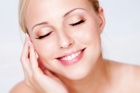 4 Steps for Proper Skincare   Beauty   Scoop.it