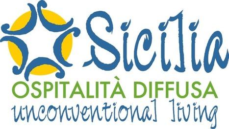 Avviato un progetto di collaborazione Sicilia/FVG | Tecnologie: Soluzioni ICT per il Turismo | Scoop.it