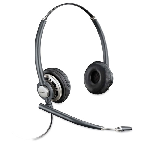 Office headset | faac in-ground opener | Scoop.it