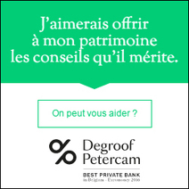 [REVUE DE PRESSE] Financement de notre patrimoine culturel : repenser un modèle grâce au crowdfunding | The Blog | Clic France | Scoop.it