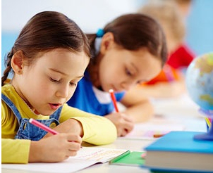 Preschoolers Can Reflect on What They Don't Know | GESTION COGNITIVE | Scoop.it