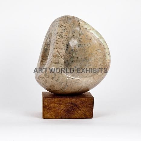 #artists - | www.artworldexhibits.com | Scoop.it