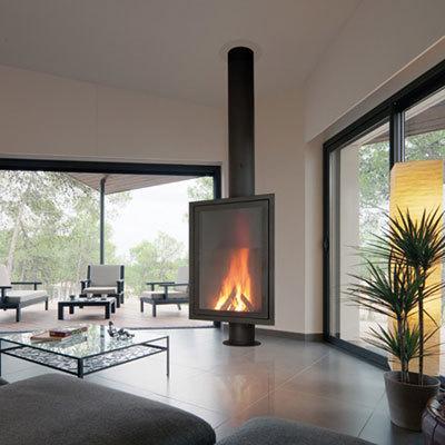 chemin es focus chemin e en aci. Black Bedroom Furniture Sets. Home Design Ideas