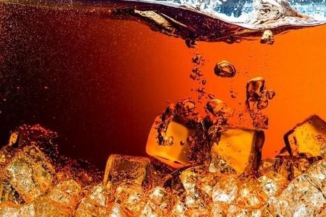 Des agents toxiques découverts dans le colorant alimentaire le plus utilisé | Toxique, soyons vigilant ! | Scoop.it