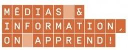 Guide Médias et information : On apprend. Edition 2015-2016 | NetPublic | Scoop.it