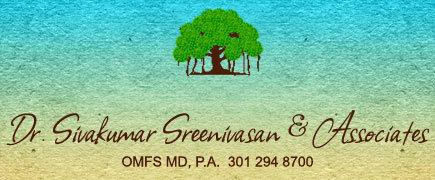 DrSreeni.com trained to remove excess fat from underneath the lower jaw area | Dental Implant Center of Rockville | Scoop.it