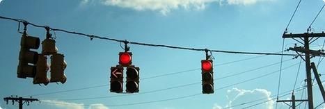 California's Home Study Traffic Schools | Shopping info | Scoop.it