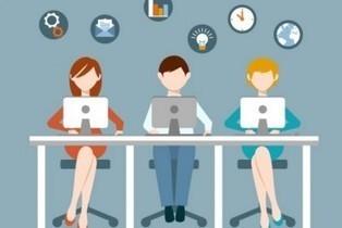 Le e-commerce en France explose les scores | E-commerce et E-marketing | Scoop.it