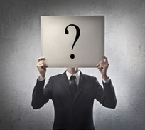 4 questions every tech leader should answer | iGeneration - 21st Century Education | Scoop.it
