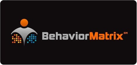 BehaviorMatrix℠ Emotional Analytics for Pharmaceutical Marketing | Negativity Bias in Online News and Conversation | Scoop.it