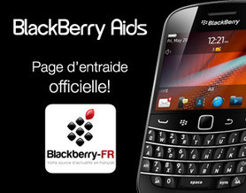 BlackBerry App World Vendor Portal 4.0 disponible pour les ... | Smartphones et réseaux sociaux | Scoop.it