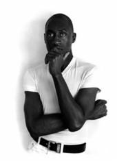Il coreografo brasiliano Ismael Ivo domani a Caserta per selezionare 20 giovani ballerini | Danza e fitness | Scoop.it