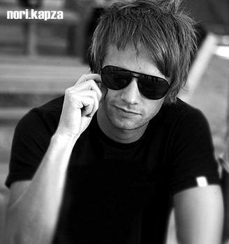Happy Birthday Dominic Howard ! | The Awesome Muser | Scoop.it