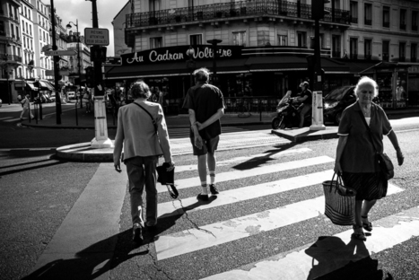 Fuji X100s for Street Photography (by Tranquillin Stephane - France) | Fuji X100S | Scoop.it