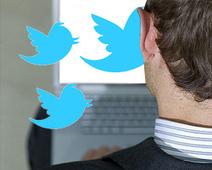 ¿Cómo funciona la estafa de conseguir más seguidores en Twitter? | Marketing  Online - Carlos Ruiz | Scoop.it