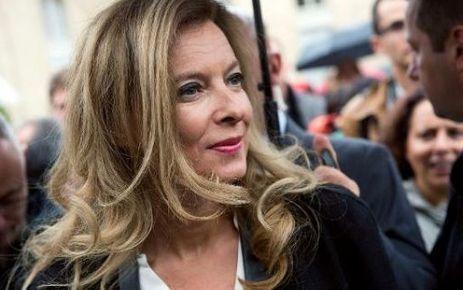 Après son tweet, Valérie Trierweiler a eu peur d'être «lynchée» - Le Parisien | Twitter, tweets et retweets | Scoop.it