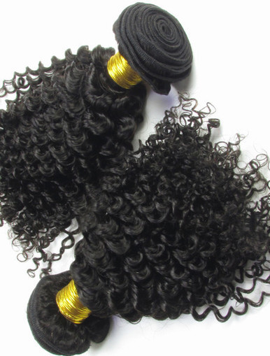 curly weaves | Business | Scoop.it