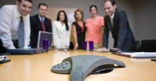 Audio Conferencing services | Whiz Meeting | Scoop.it