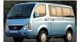Compare Tata Bolt vs Tata Venture | Upcomming Cars Specifications and Features | Scoop.it