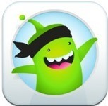 The Pursuit of Technology Integration Happiness: 10 Cell Phone Apps for Teachers   colearning   Scoop.it