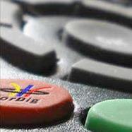 Nordic region commits to HbbTV | HbbTV | Scoop.it