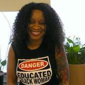 Monique Guishard   Bronx Community College - Academia.edu   Critical Participatory Action Research   Scoop.it