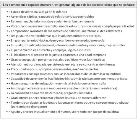 ATENCIÓN EDUCATIVA DIFERENCIADA   Educación y tecnología   Scoop.it