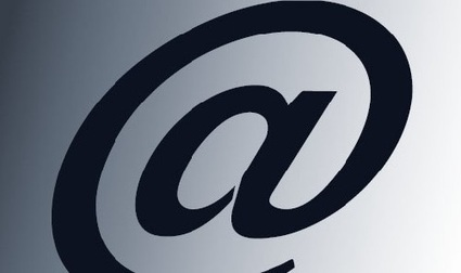 Blog Estudio de Comunicación: Revolución 2.0. - PR Noticias (Comunicado de prensa)   Habilidades sociales: Comunicación   Scoop.it