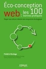 Logiciels › Libre et ouvert, oui, mais pour qui ? › GreenIT.fr | Logiciels libres,Open Data,open-source,creative common,données publiques,domaine public,biens communs,mégadonnées | Scoop.it
