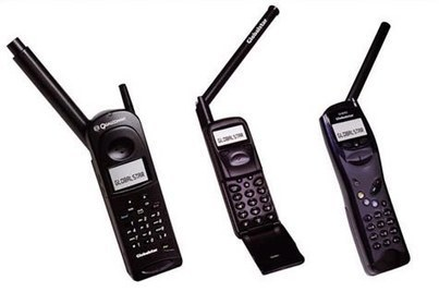 How to Find Low Cost of Satellite Phone- Satellitephonerental | Technology | Scoop.it