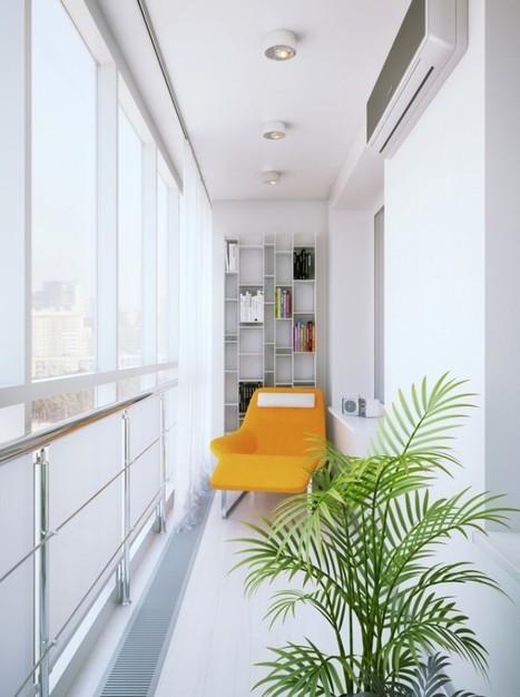 Small apartment furniture 2013   HomeDesignWallpaper.com   news new news   Scoop.it