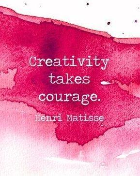 Tweet from @StevenSparling | Creativity Scoops! | Scoop.it