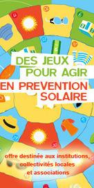 Effets des UV | Santé | www.soleil.info | Soleil et cancer de la peau | Scoop.it