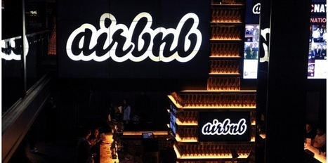 Des députés veulent taxer les sites d'échanges d'appartements comme Airbnb   Startups & Lobbying   Scoop.it