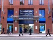 UK Co-operative Bank launches contactless credit cards - Which?   Payments 2.0   Scoop.it