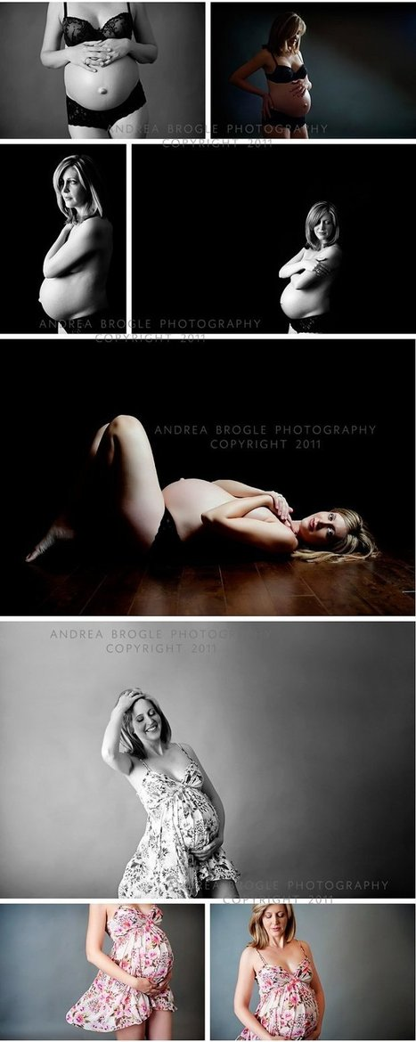 40 Most Alluring and Captivating Maternity Photographs Ever - Tackk | Maternity Fashion Magazine - Glamorous Mom's Are Here | Scoop.it