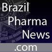 Evolving Pharmaceutical Market Access in Brazil | My Interests | Scoop.it