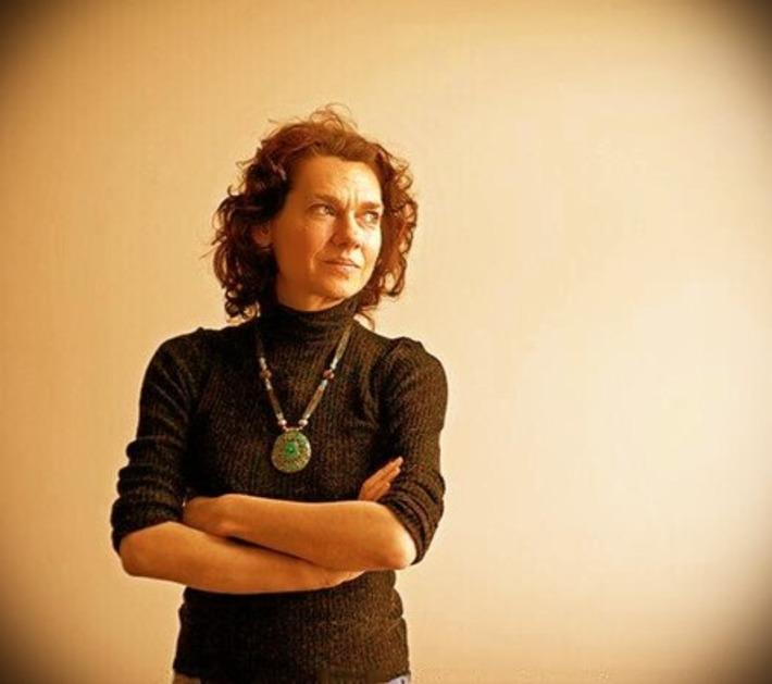 L'auteure Asli Erdogan détenue dans une prison pour femmes d'Istanbul | Actualitté | Kiosque du monde : Asie | Scoop.it