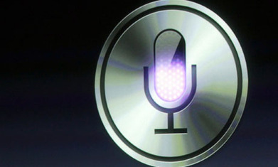 How Siri Finds Real Estate Agents | Real Estate Plus+ Daily News | Scoop.it