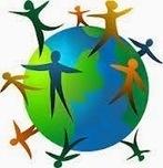 Leadership: Virtually Possible ! | Leadership Mantra | Scoop.it