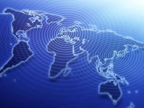 Espionnage téléphonique, écoute des appels et SMS | Libertés Numériques | Scoop.it