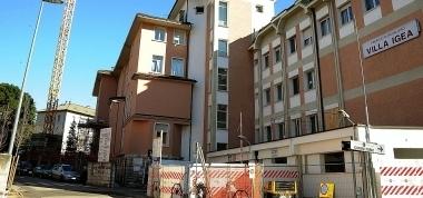 Malattie Rare, nella Provincia di Trento informazione capillare ... - Osservatorio Malattie Rare | FreeGlutenPoint | Scoop.it