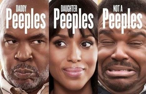 Download Peeples Movie Fre   Download Peeples Movie 2013   Scoop.it