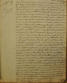 Il y a 220 ans, aujourd'hui | Cercle généalogique et historique d'Aubière | L'écho d'antan | Scoop.it