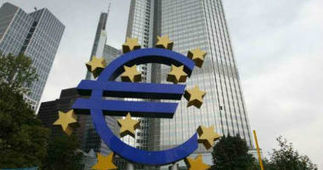 What to expect from euro in January? | PaxForex | Scoop.it