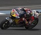 MotoGP will return to the Brickyard nextseason | Ductalk Ducati News | Scoop.it