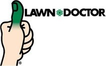 Lawn Care Service & Maintenance | Lawn Doctor® Official Site | Lawn Care Help | Scoop.it